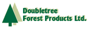 Doubletree Forest Products Ltd Logo